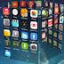 iOS 7 3D Launcher APK