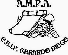 AMPA GERARDO DIEGO