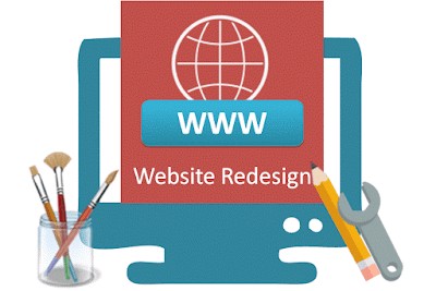 Question to ask yourself before beginning with Website Redesigning