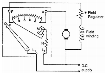 165194 Fuse Immobilizer likewise Toro Dingo Backhoe Parts Diagram moreover How Use Key Less Entry Turn Low Beams Off 199905 additionally Williamson Relay Wiring Diagram likewise Condensing Units aspx. on 5 blade relay wiring diagram