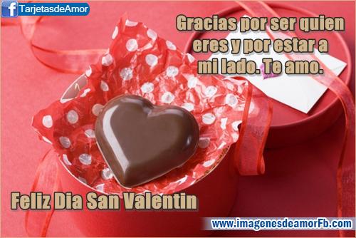 Día del amor (SAN VALENTIN) Frases de día de amor y la  - Frases Con Imagenes De San Valentin