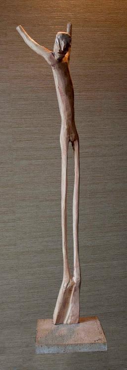 Anatomía imposible