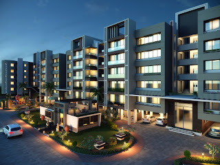 Property in Surat
