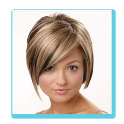 Cool Short Hairstyles Trends 2011/2012