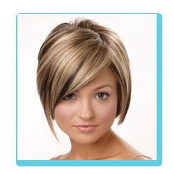 short-hairstyles1.jpg (250×250)
