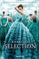 http://melllovesbooks.blogspot.de/2015/06/rezension-selection-von-kiera-cass.html