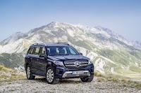 2017-Mercedes-GLS-7