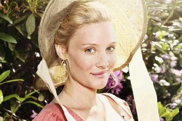miss emmas matchmaking With her matchmaking officially abandoned, emma feels cooped up and bored emma behaves badly, insulting miss bates she is berated by knightley.