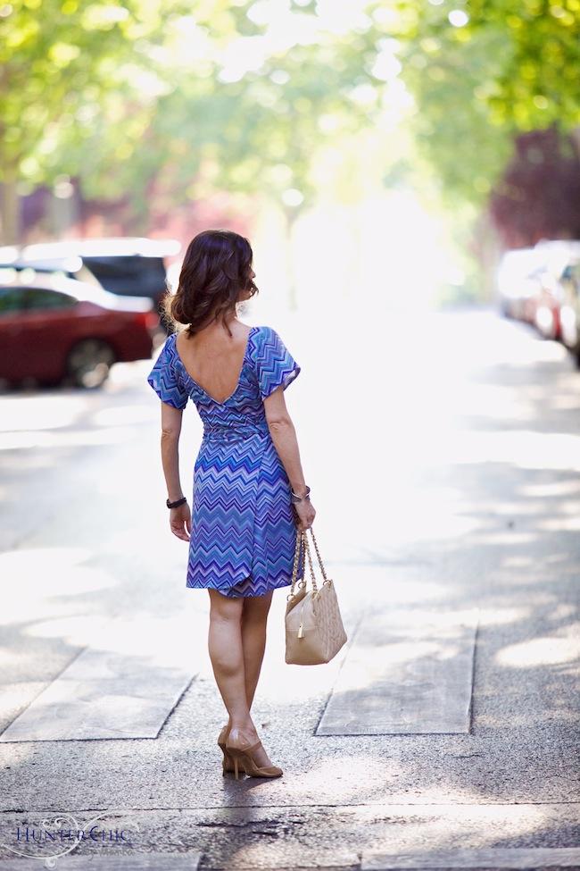 Missoni-blog de ropa-mejor blog de moda-que me pongo