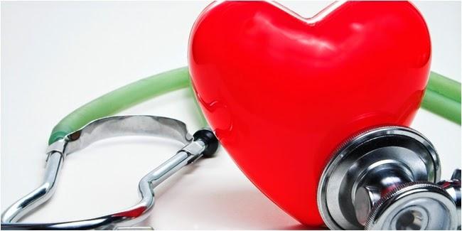 Kesehatan : Hubungan Kesehatan Rongga Mulut Dengan Jantung