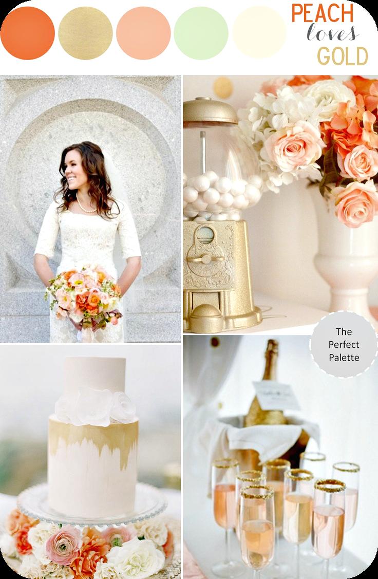 Matrimonio Tema Bianco : Bianco e nero matrimonio a tema immagini