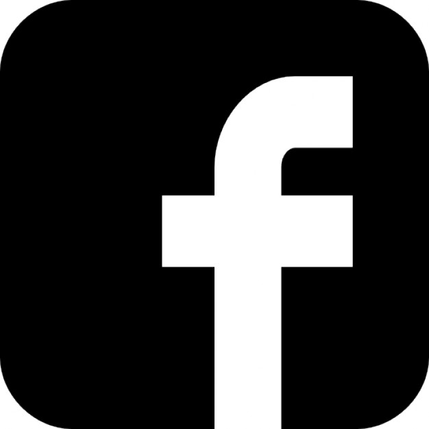 Facebook Veet Surya
