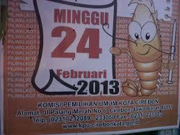 Panwaslu Kota akan panggil KPU Kota Cirebon terkait penyelenggaraan debat Publik Pilwakot 2013