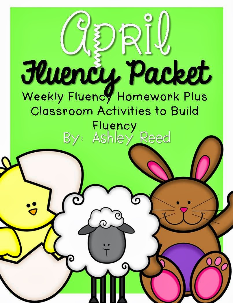 http://www.teacherspayteachers.com/Product/April-Fluency-Homework-Practice-Packet-1173933