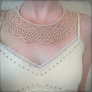 https://www.etsy.com/listing/247330068/knotted-lace-choker-armenian-lace-oya