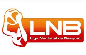 Liga Nacional de Basquet