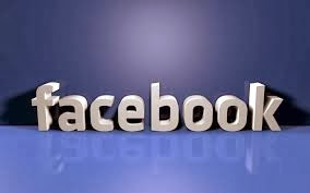 Cara Membuat Auto Like Status Facebook