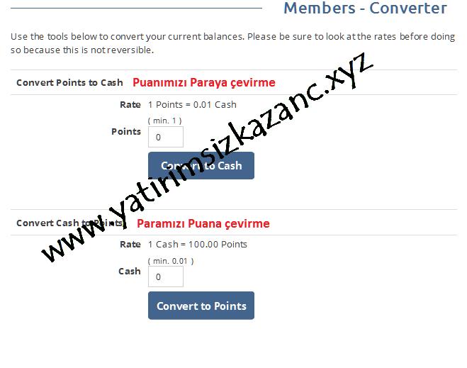 dollarconvert.png