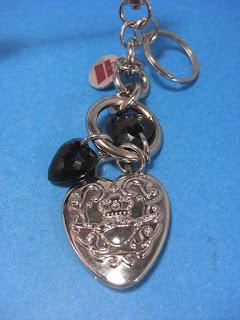 http://bargaincart.ecrater.com/p/22753311/kathy-van-zeeland-key-chain-with