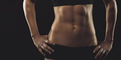 How to Get a Flat Belly in 7 Days