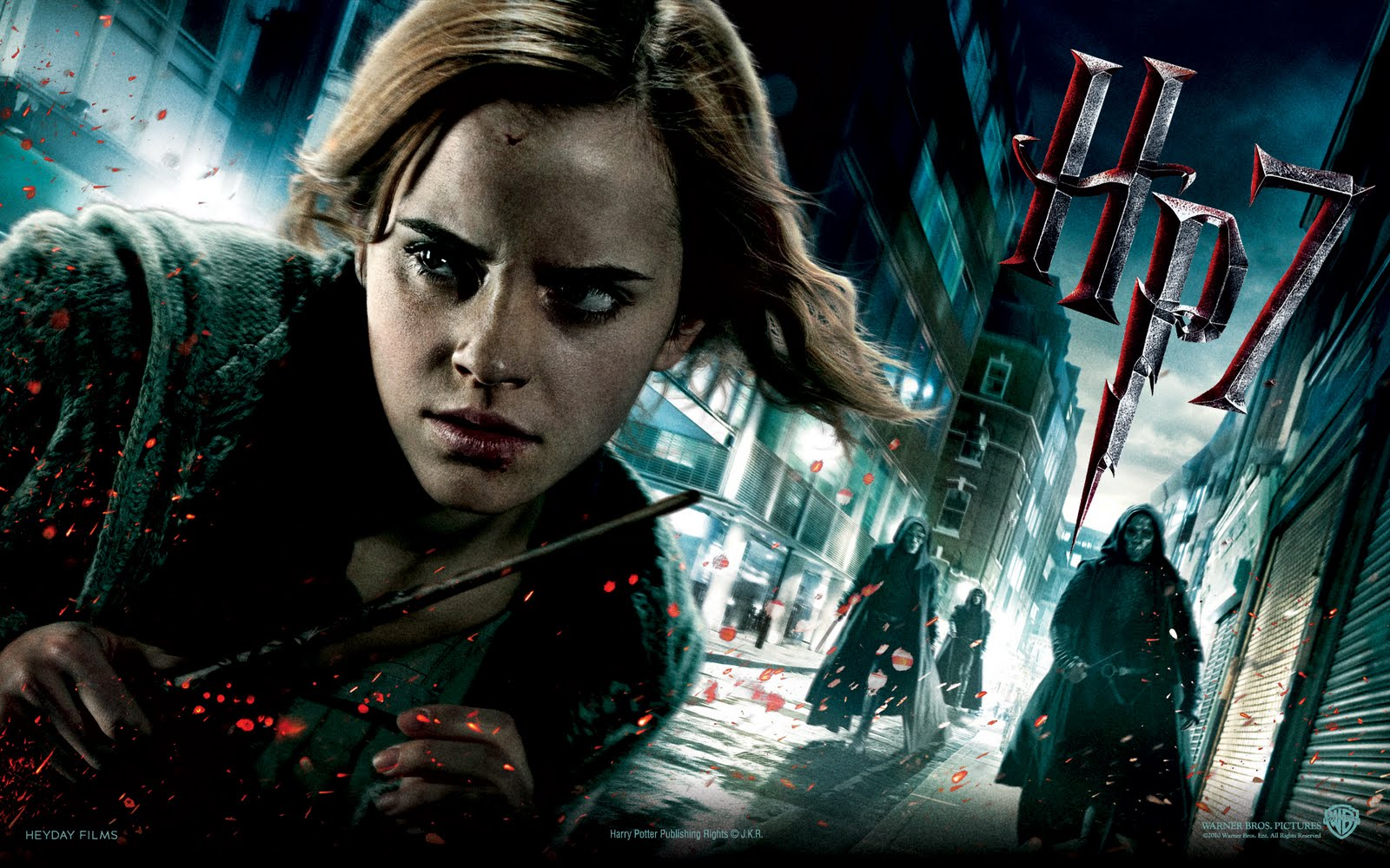 http://2.bp.blogspot.com/-RnxbmQNFDaI/Tft4y5V1FOI/AAAAAAAACQc/tmohqHCkn04/s1600/emma-watson-in-harry-potter-and-the-deathly-hallows-part-i-wallpaper-19_1920x1200_88262.jpg