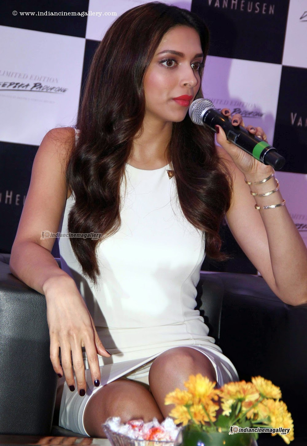 deepika-padukone-at-van-heusen-spring-summer-2014-limited-edition-launch