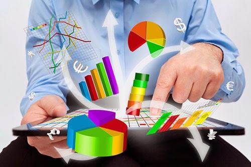 drv sistemas marketing online