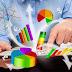 Herramientas y tecnología básicas en marketing online que debes conocer