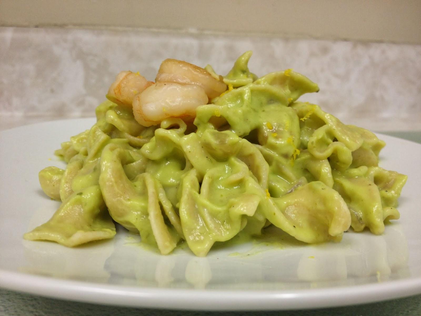 how to make white pasta sauce with almond milk