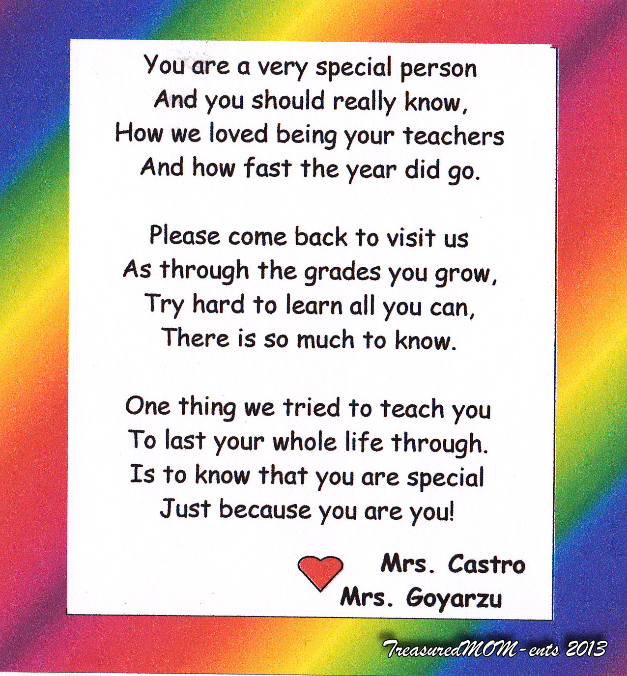 Sad Goodbye Quotes For Teachers: Moh sikandar chouhan ...