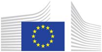 Il sostegno a Banca Tercas costituisce aiuto di Stato