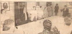 FUNDACULGUA1996-1998