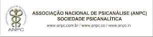 REGISTRADA NA ANPC - ASSOCIAÇÃO NACIONAL DE PSICANÁLISE