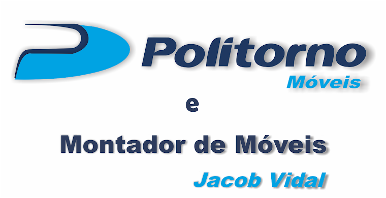 Poitorno e Jacob Vidal