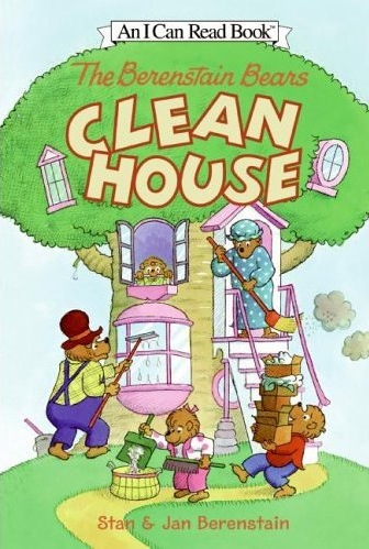 Clean My House Stunning Of Clean House Cartoon Photo