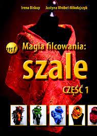 http://sztukazdobienia.pl/poradniki-decoupage/21742-magia-filcowania-szale-cz1.html