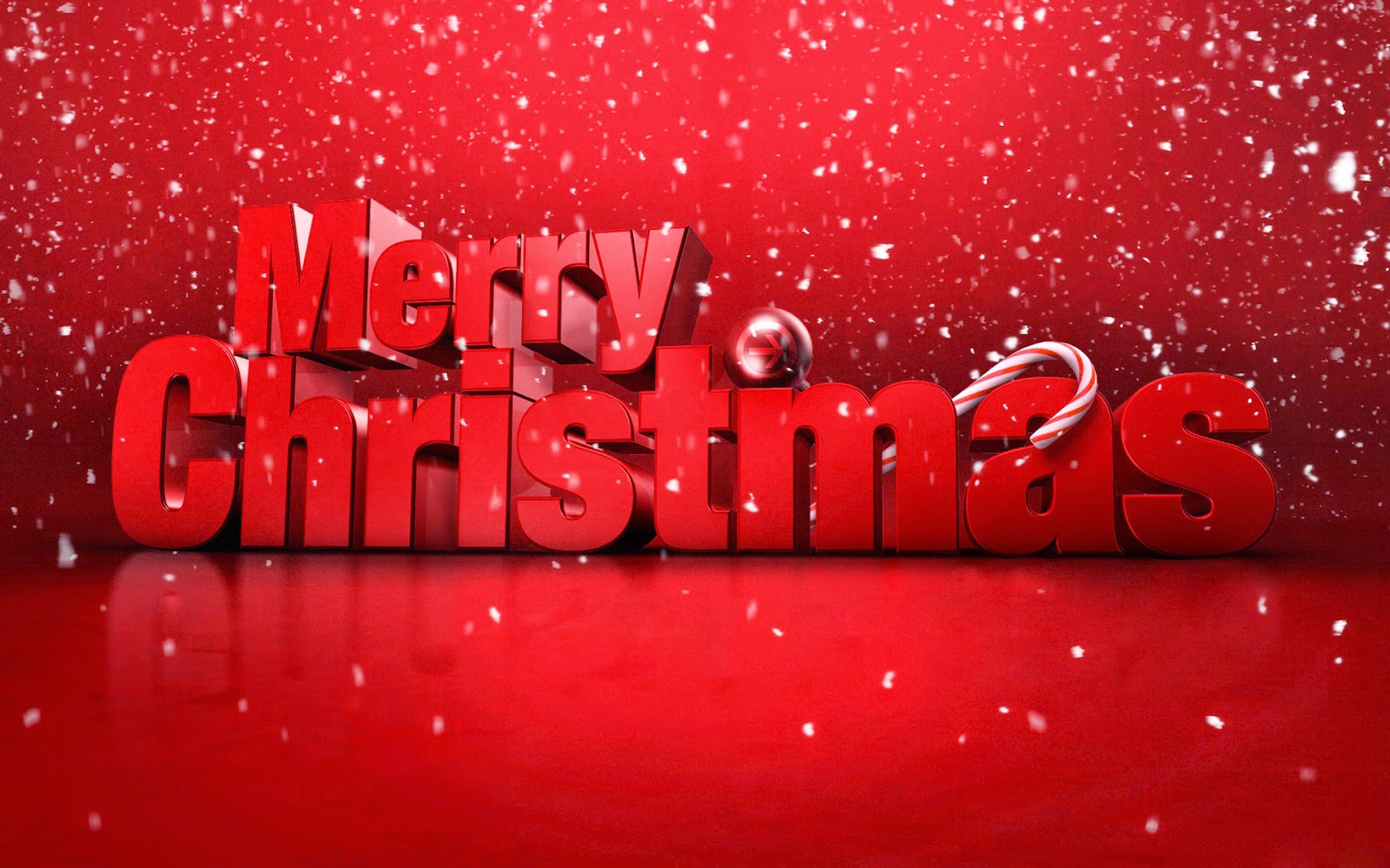 Merry-Christmas-3d-text-red-BG-with-snowfall-effect-HD-wallpaper-image.jpg