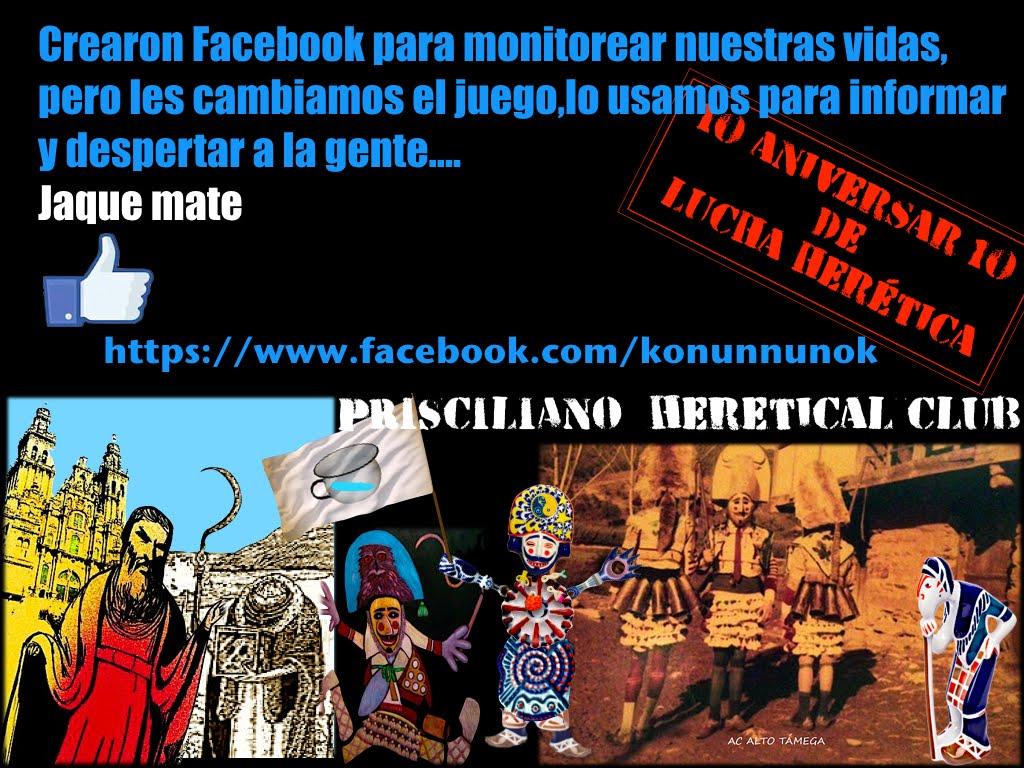 Facebobo