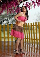 Malayalam, actress, aksha, latest, pics