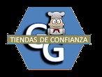 TIENDAS DE CONFIANZA
