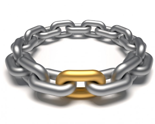 New Links Building For Blogs Chain