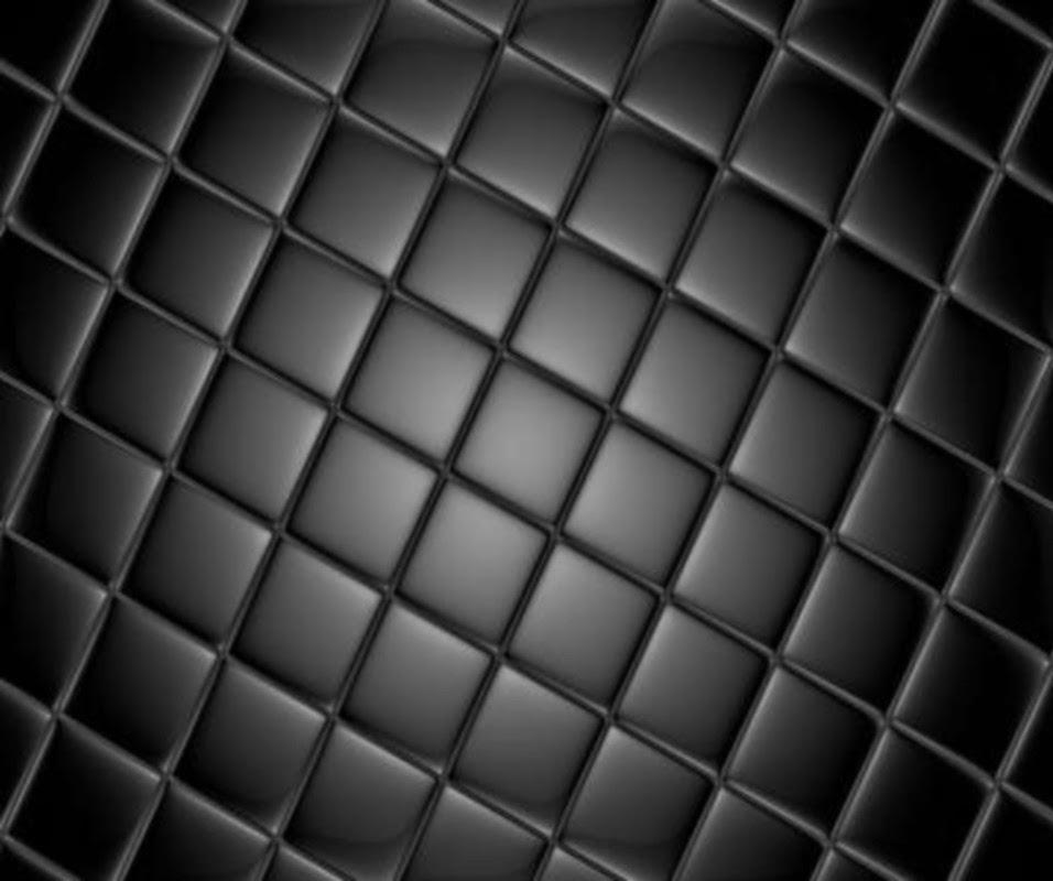 textures hd gratuit