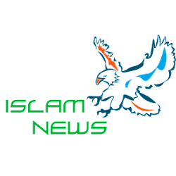 ISLAM NEWS   أخبار الاسلام