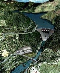 Barragem do Tua: O relatório do ICOMOS/UNESCO que o Governo tentou esconder
