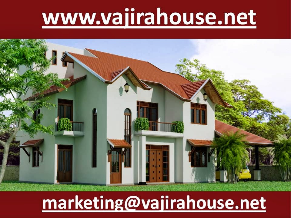 Vajira house photo joy studio design gallery best design for Vajira house home plan