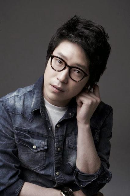 Eom Ki Joon