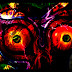 Majora Mask Coming To The 3DS
