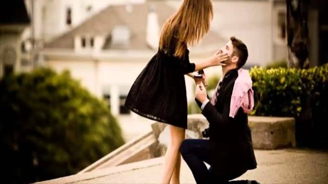propose day quotes for boyfriend