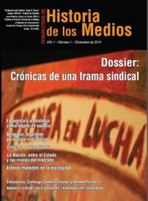 http://issuu.com/historiadelosmediosuba/docs/perspectivas_en_historia_de_los_med?e=3286805%2F10657162