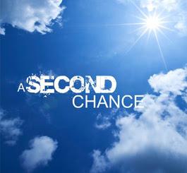 a_god_of_second_chances_medium.jpg